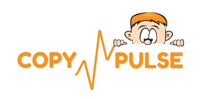 CopyPulse